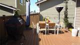 4316 186th St - Photo 21