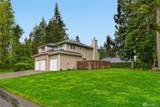 3303 114TH Ave - Photo 2