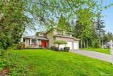 3303 114TH Ave - Photo 3