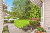 3303 114TH Ave - Photo 4