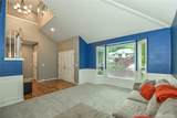 3303 114TH Ave - Photo 6
