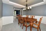 3303 114TH Ave - Photo 8