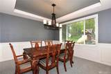 3303 114TH Ave - Photo 9