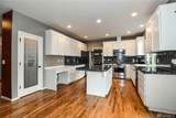 3303 114TH Ave - Photo 10
