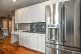 3303 114TH Ave - Photo 11