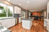 3303 114TH Ave - Photo 13