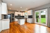 3303 114TH Ave - Photo 14