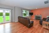 3303 114TH Ave - Photo 15