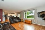 3303 114TH Ave - Photo 16