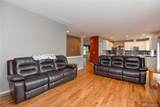 3303 114TH Ave - Photo 17