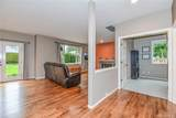 3303 114TH Ave - Photo 18