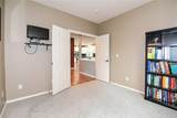 3303 114TH Ave - Photo 19