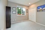 3303 114TH Ave - Photo 20