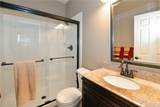 3303 114TH Ave - Photo 21