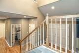 3303 114TH Ave - Photo 22