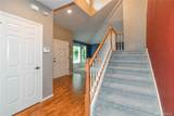 3303 114TH Ave - Photo 23