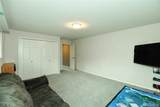 3303 114TH Ave - Photo 24