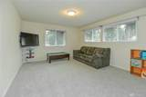 3303 114TH Ave - Photo 25