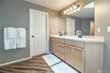 3303 114TH Ave - Photo 27