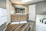 3303 114TH Ave - Photo 28