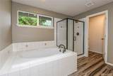3303 114TH Ave - Photo 29