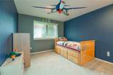 3303 114TH Ave - Photo 31