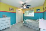 3303 114TH Ave - Photo 32