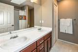 3303 114TH Ave - Photo 33