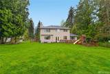 3303 114TH Ave - Photo 34