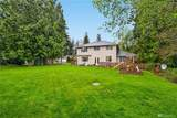 3303 114TH Ave - Photo 35