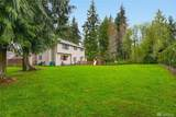 3303 114TH Ave - Photo 36