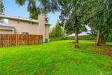 3303 114TH Ave - Photo 37