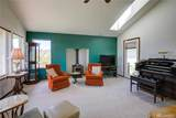 614 Aster Ct - Photo 6