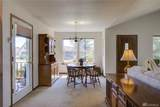 614 Aster Ct - Photo 9