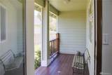 614 Aster Ct - Photo 11