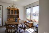 614 Aster Ct - Photo 12