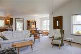 614 Aster Ct - Photo 13