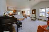 614 Aster Ct - Photo 14
