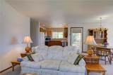 614 Aster Ct - Photo 15