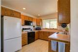 614 Aster Ct - Photo 16