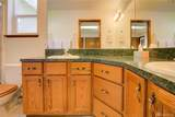 614 Aster Ct - Photo 17