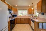 614 Aster Ct - Photo 18