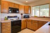 614 Aster Ct - Photo 19