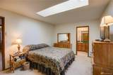 614 Aster Ct - Photo 22