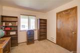 614 Aster Ct - Photo 24