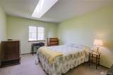 614 Aster Ct - Photo 25