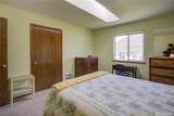 614 Aster Ct - Photo 26