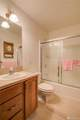 614 Aster Ct - Photo 27