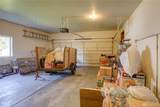 614 Aster Ct - Photo 30