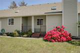 614 Aster Ct - Photo 31